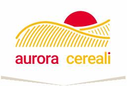 Aurora Cereali